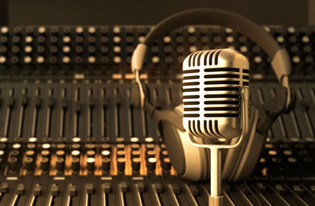 13 de febrero: Se celebra el Día Mundial de la Radio