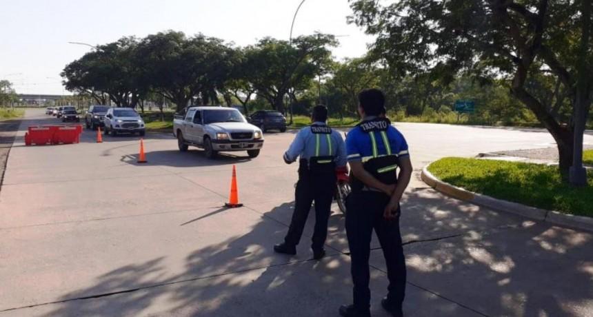 El Gobierno sale a cazar deudores de multas por infracciones de tránsito