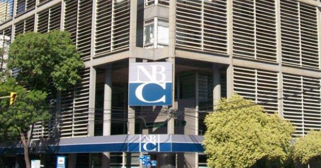 El Nuevo Banco del Chaco anunció medidas por el avance del coronavirus