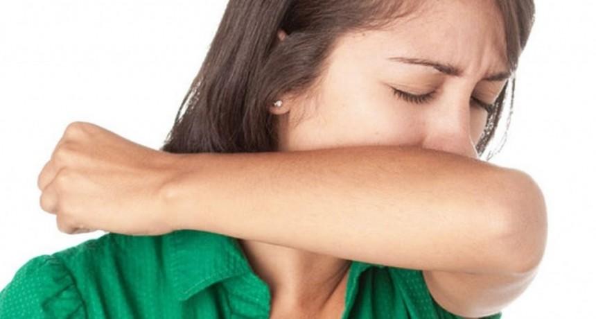 Recomiendan no tomar ibuprofeno ante los síntomas de coronavirus