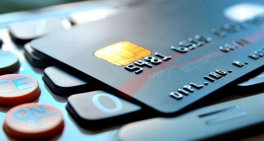 ¿Qué pasa con los pagos de las tarjetas durante la cuarentena?