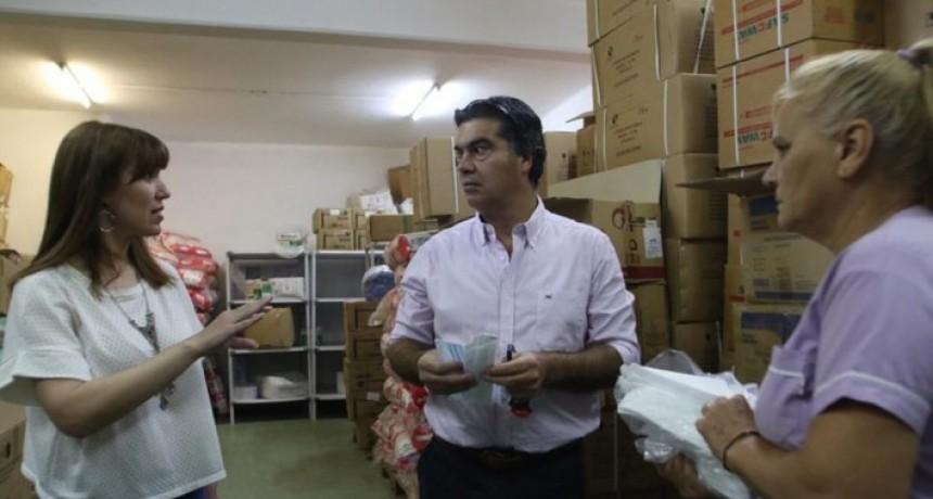 Confirmaron 5 nuevos casos de coronavirus en Chaco y suman 21 en total