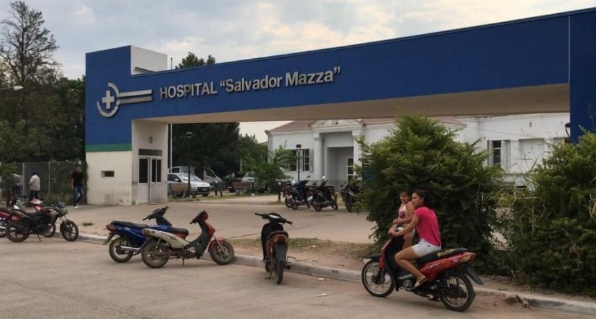 VILLA ÁNGELA: EL VACUNATORIO DEL HOSPITAL FUNCIONARÁ EN EL INSTITUTO TERCIARIO VILLA ÁNGELA