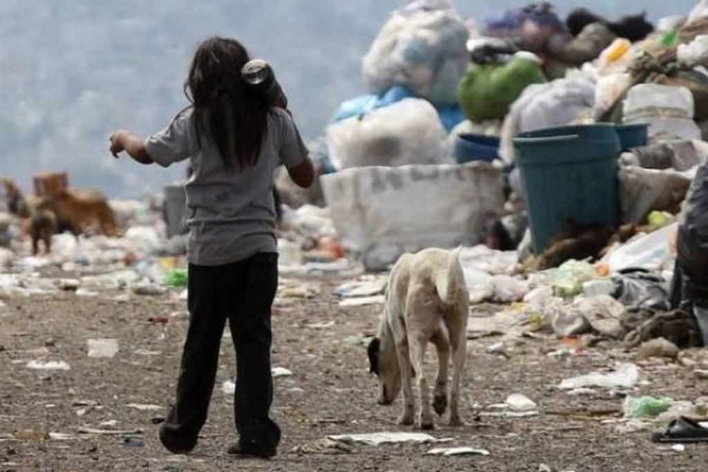El Indec dará a conocer hoy los datos de pobreza en la Argentina durante el 2020