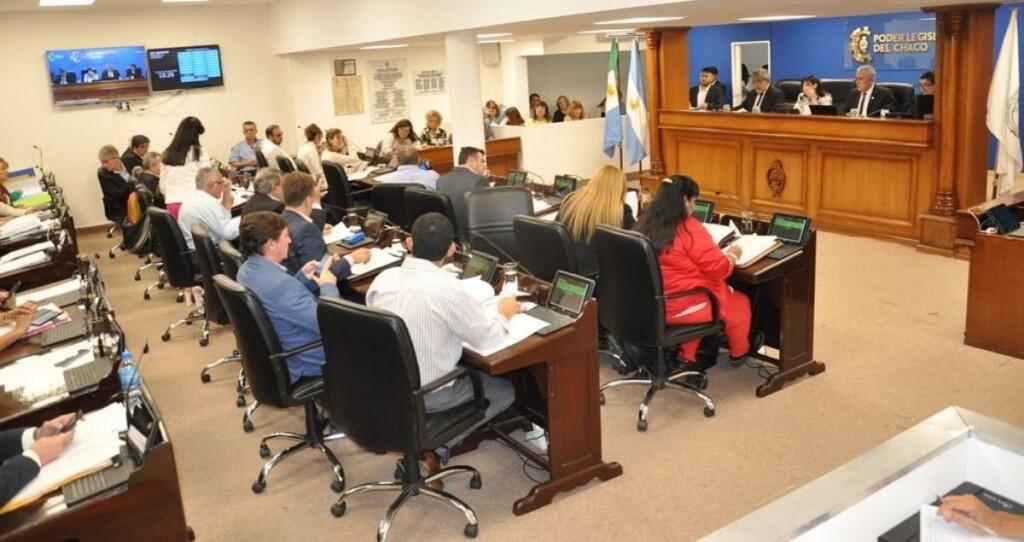 Legisladores rechazaron el decreto de Emergencia Educativa