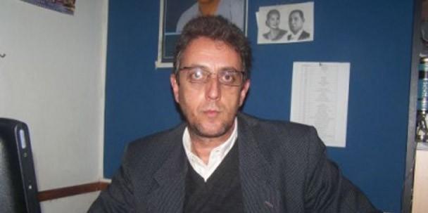 ENTREVISTA: Martín Cosentino: Jefe de las Oficinas de defensa del Consumidor