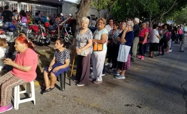 La Anses permitirá cobrar el bono de $10.000 a través de Mercado Pago y otras billeteras electrónicas