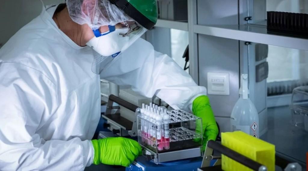 Nación confirmó 81 nuevos casos de coronavirus y Argentina ya cuenta con 1975 infectados totales