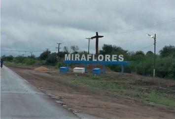 Doloroso hecho en Miraflores: se habría suicidado un pequeño de 10 años y la autopsia descubrió abuso sexual