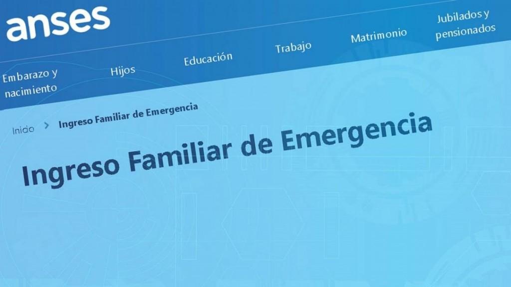 El 22 se lanza otra inscripción para el IFE