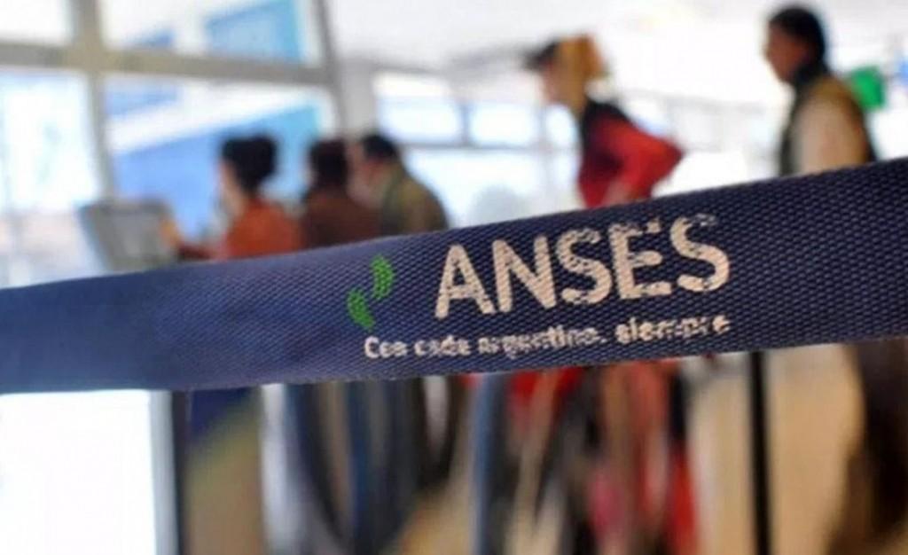 Abren una nueva inscripción para el bono de 10 mil pesos