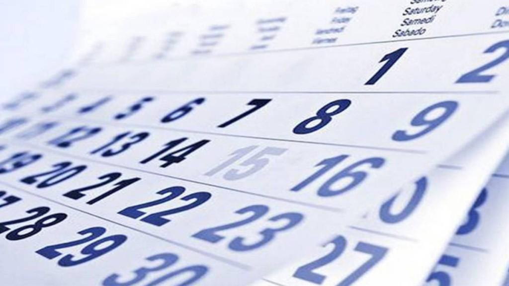 Piden suspender los próximos feriados para recuperar productividad