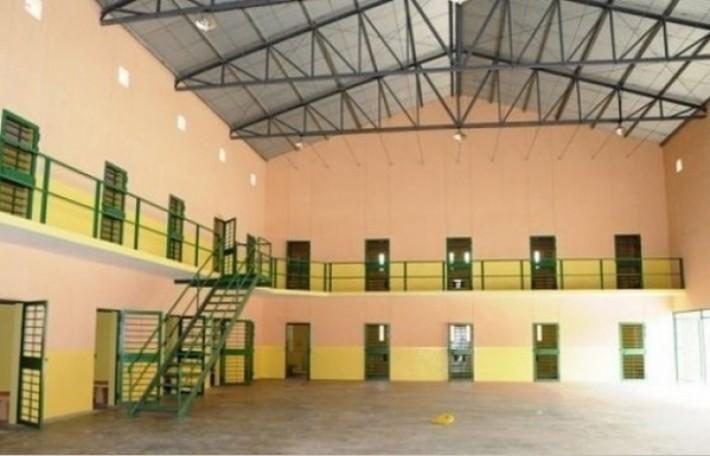 Más de 100 detenidos en Sáenz Peña solicitaron la prisión domiciliaria en el marco de coronavirus