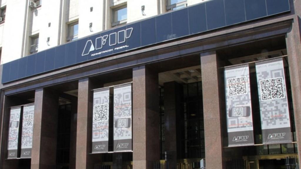 La AFIP prorroga los embargos a Pymes