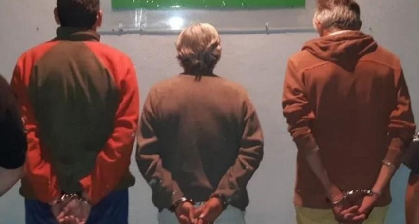 Seis medidas que propone Chaco para beneficiar a 2300 detenidos