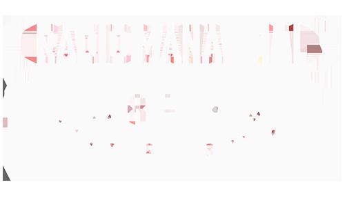 FM MANANTIAL 89.3 - L.R.H 338