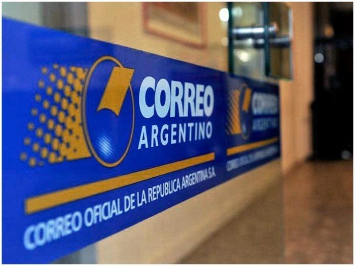 Correo Argentino: el Gobierno no aceptó la propuesta de la familia Macri para evitar la quiebra