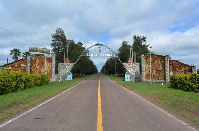 Santa Sylvina: EL MUNICIPIO ADHIRIÓ AL DECRETO PROVINCIAL SOBRE LAS NUEVAS MEDIDAS PARA FRENAR LA SEGUNDA OLA DE CORONAVIRUS