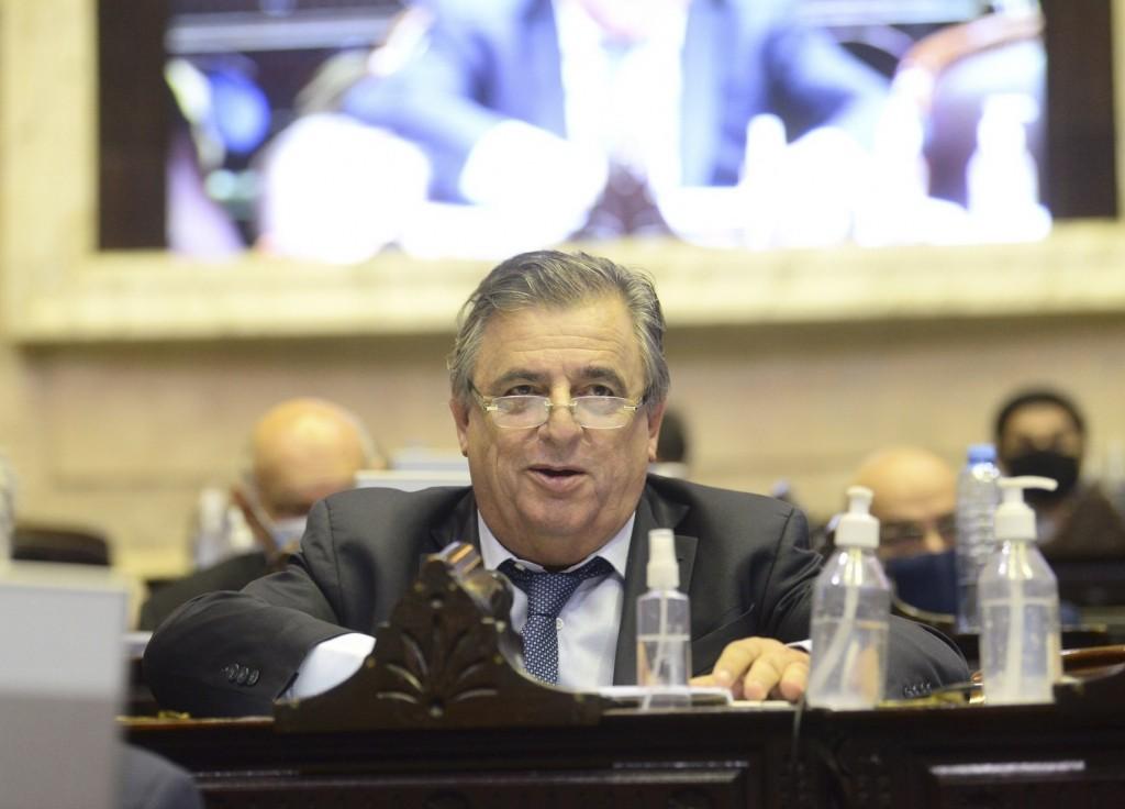 La oposición pone en la mira al comité de expertos y pide crear una comisión asesora por ley