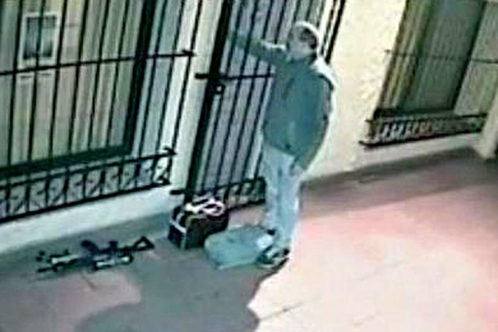 Causa de los bolsos con millones: José López podrá ser excarcelado