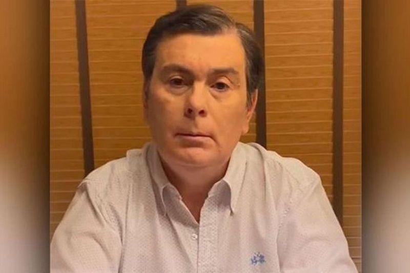 Funcionarios de Santiago del Estero se aumentaron un 45% los viáticos