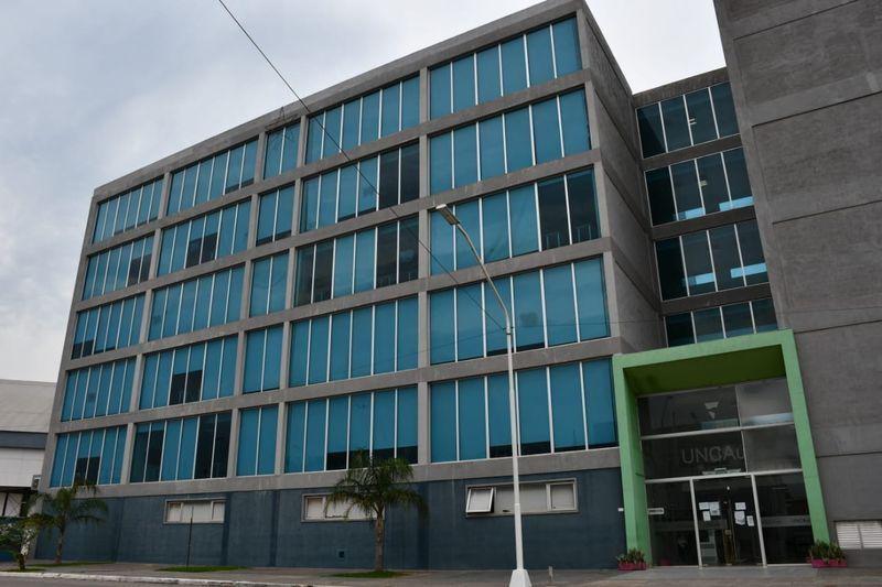 La UNCAus consiguió $50 millones para la compra de camas destinadas a la Unidad Médica Educativa