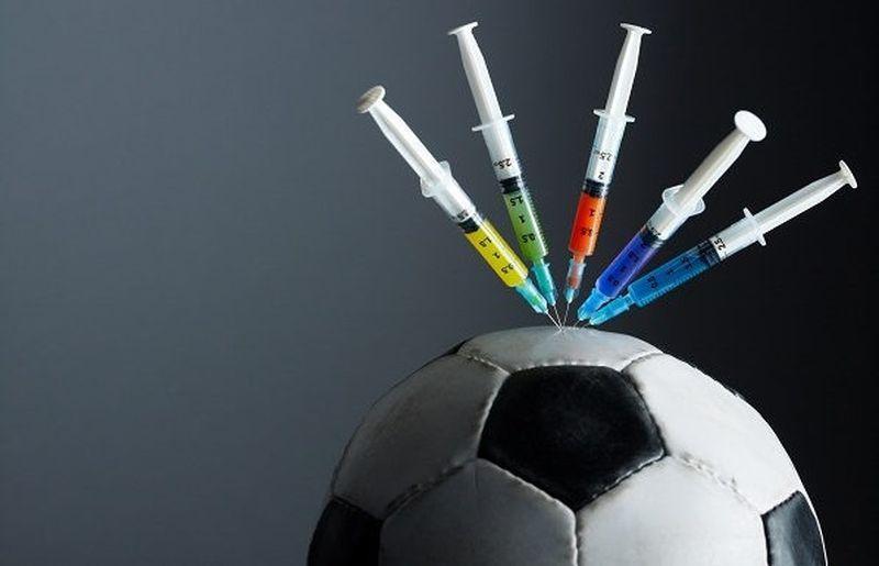 Se aprobó la nueva ley de antidopaje en el deporte