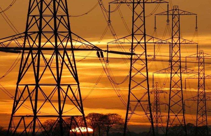 Norte Grande: este lunes las provincias definen el pedido a la Nación por una tarifa de energía más barata