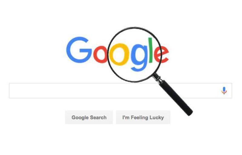 Google invertirá en Argentina y busca personal: los requisitos
