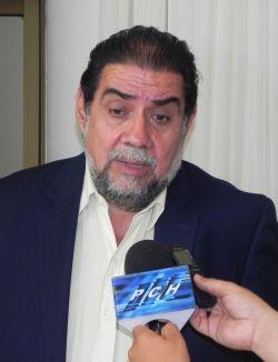 Fechaco aguarda que la provincia complete detalles técnicos para que AFIP libere beneficios
