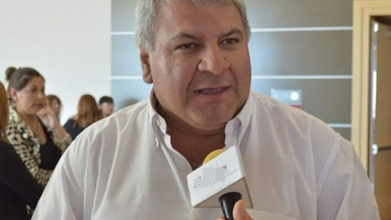 Miguel Sotelo