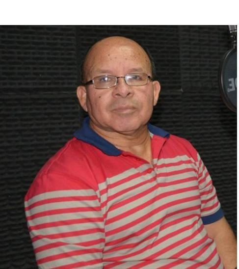 Eleodoro quiroz: Secretario de Servicios Públicos, Aclara hecho en el corsódromo