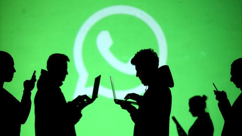 Whatsapp es atacado por una llamda hacker, te damos la Solución.