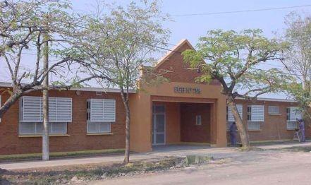 Abusos en la Escuela 758: un caso aberrante con muchos puntos oscuros