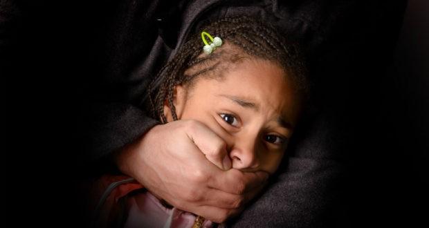 Vecina de La Clotilde intento de Secuestro de su bebe: …ayer fue un día triste, angustiante, todavía tengo miedo, fue horrible la situación…