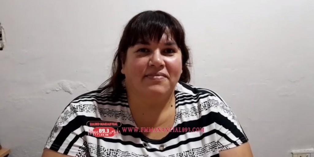 Villa Ángela: Desarrollo social brinda asesoramiento vía redes sociales y WhatsApp para inscripciones a beneficios.