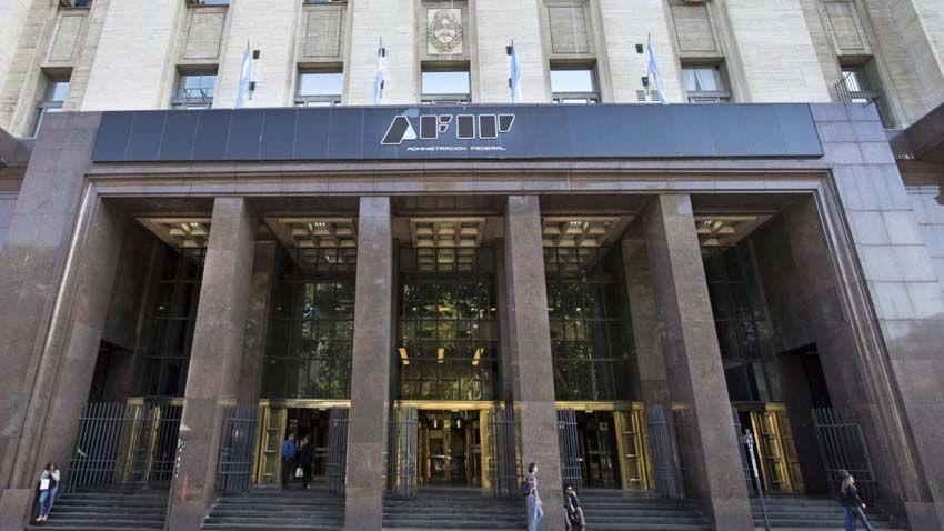 La AFIP implementa régimen de facilidades de pago para planes finalizados el 30 de abril