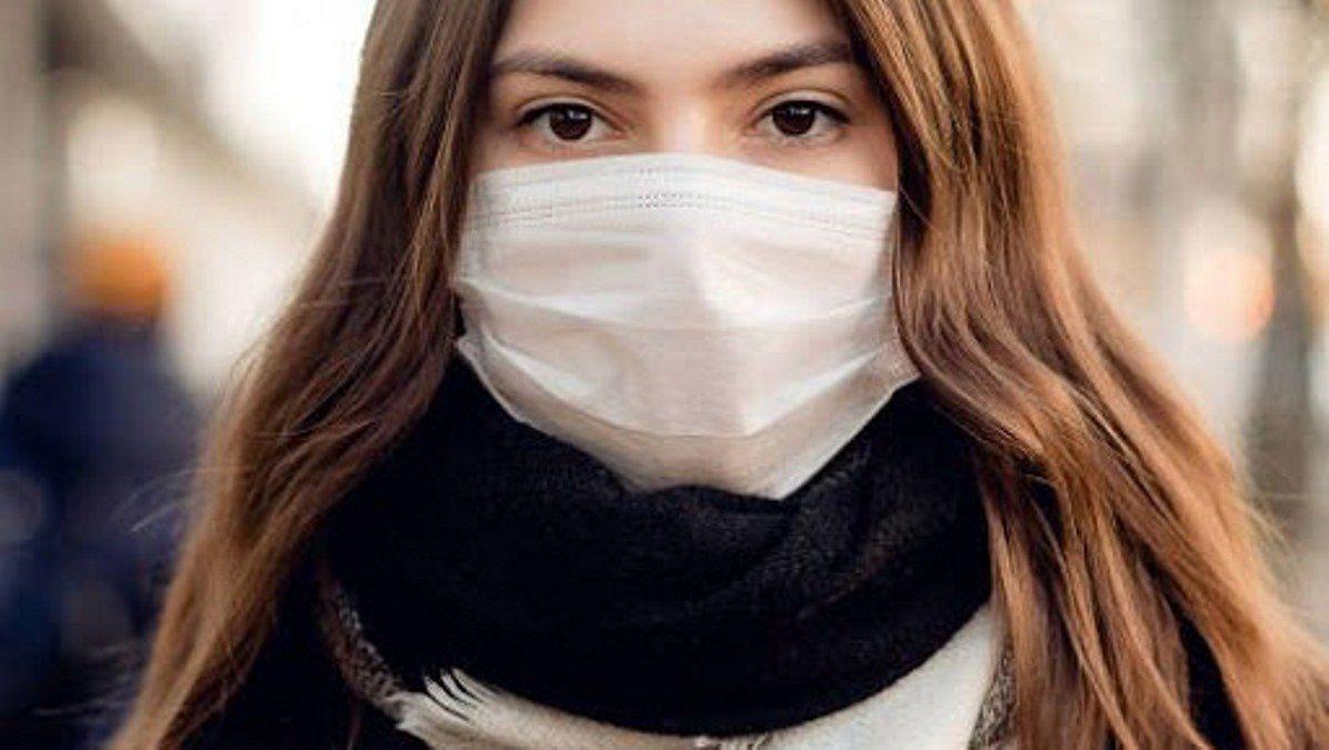 En las últimas 24 horas, 7 personas más murieron por coronavirus en Argentina