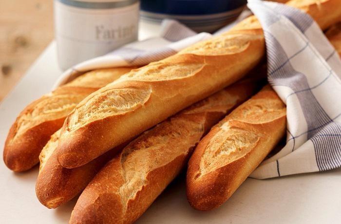 El kilo de pan subirá entre 10 y 15 pesos en el Chaco
