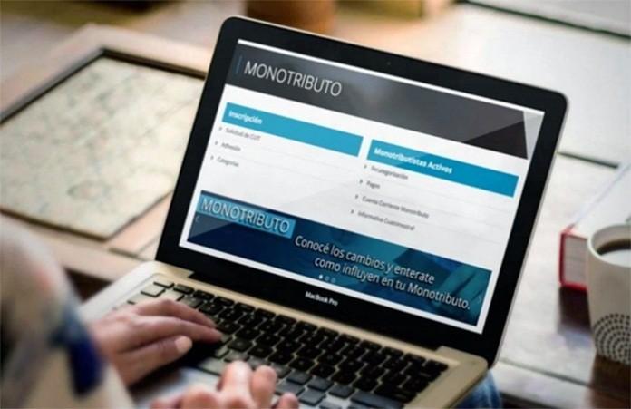 Impuesto al Cheque: monotributistas dejarán de pagar cuando utilicen una cuenta corriente bancaria