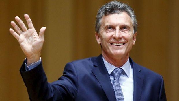 Mauricio Macri se vacunó contra el coronavirus en Estados Unidos y contó su experiencia