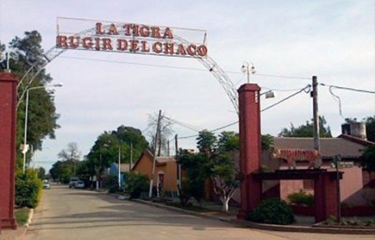Labran Actas de Infracción por realizar una  Fiesta Clandestina en La Tigra