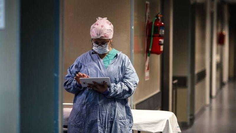 Chaco tiene 3.236 casos activos de coronavirus: en las últimas horas se sumaron 342 infectados