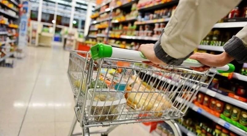 A nivel nacional fue del 25% - En Chaco las ventas en supermercados crecieron un 29,3% respecto al mismo mes del año pasado
