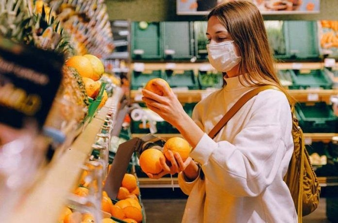 En los primeros días de junio lanzarán una canasta de 120 productos a precios congelados