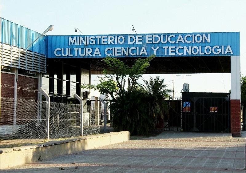 Educación comunicó las fechas de inscripción para interinatos y suplencias período 2022 para nivel terciario