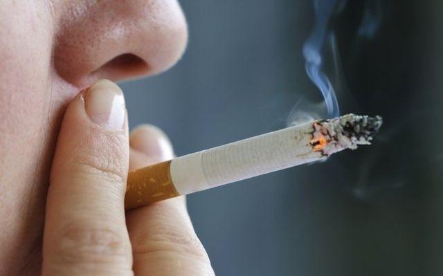 Día mundial sin tabaco: la larga lista de los daños a la salud que aumentan en pandemia