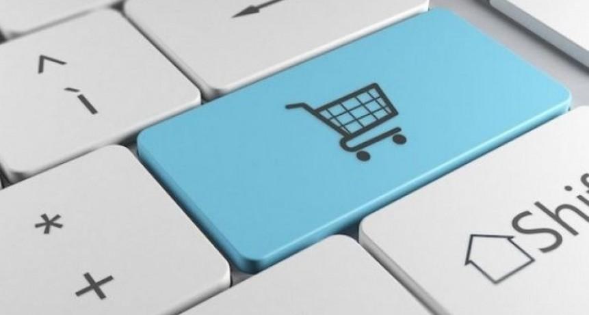 Hot Sale: penalizaron a 30 marcas por descuentos falsos