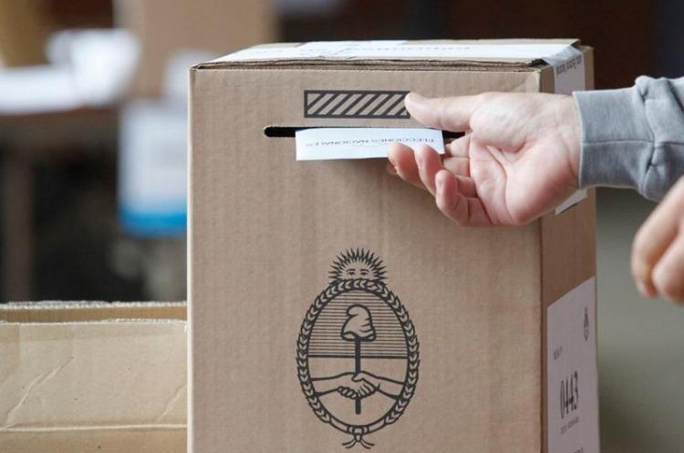 Elecciones provinciales: esperan que se publique el cronograma