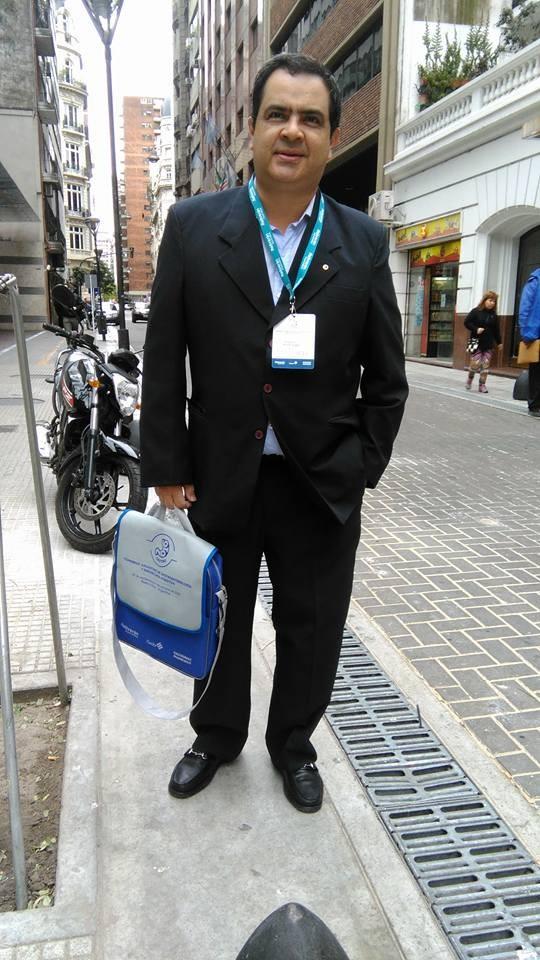 Día de la Medicina Preventiva, Dr, Alejandro Ruiz Díaz: ES MUCHO MÁS BARATO PREVENIR, QUE CURAR